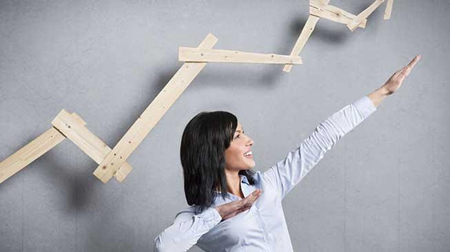 Ceritakan Kemampuan Kalian Dengan Antusias & Percaya Diri