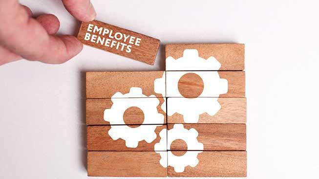 Kewajiban Seorang Karyawan Perusahaan